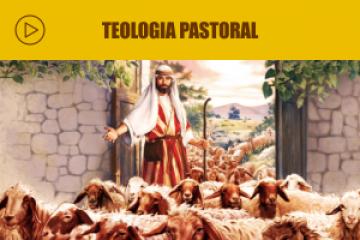 Seifa | Teologia Pastoral EAD