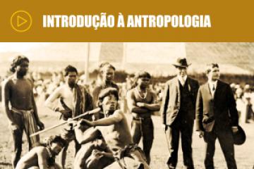 Seifa | Introdução à Antropologia EAD